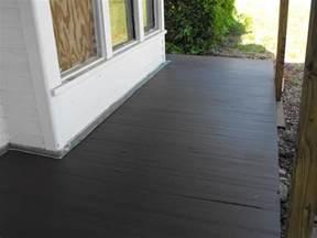 Best Porch Floor Paint best porch floor colors gurus floor
