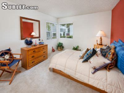 rooms for rent ventura ventura unfurnished 1 bedroom apartment for rent 1685 per month rental id 2223670