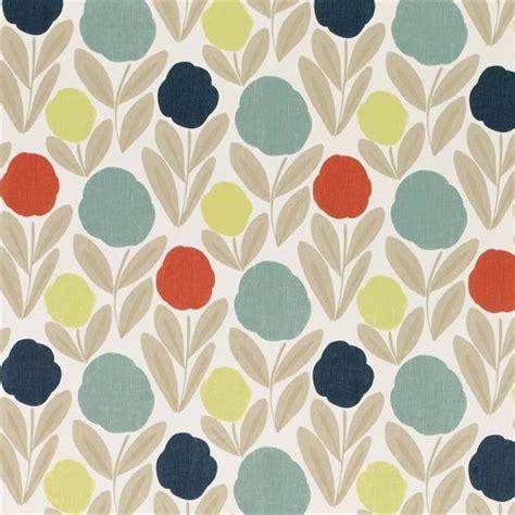 modern wallpaper pattern contemporary wallpaper patterns 2017 grasscloth wallpaper