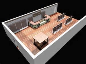 Retail Store Design Software 16 3d Garment Shop Design Images Retail Store 3d Design