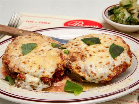 veal parm visiting nyc where to eat and avoid in little italy and