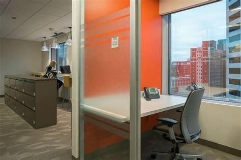 pwc conference room pwc office photo glassdoor