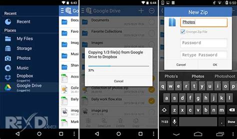 unzip apk for android winzip zip unzip tool 4 0 2 apk for android apkmoded