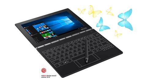 Lenovo Tablet 2 Dengan Windows book with windows tablet 2 in 1 terbaru dengan