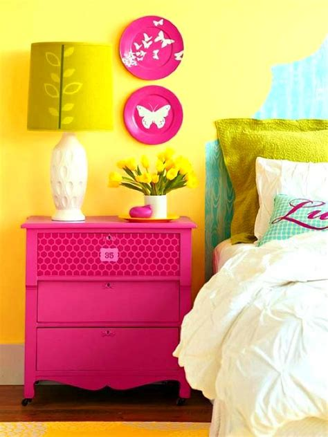 colorful bedrooms 37 bright and colorful bedroom design ideas interior god