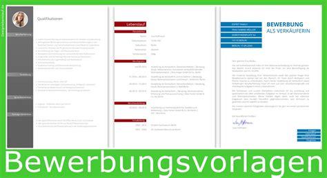 Bewerbung Fh Dortmund Design Bewerben Mit Bewerbungsvorlagen Vom Designer