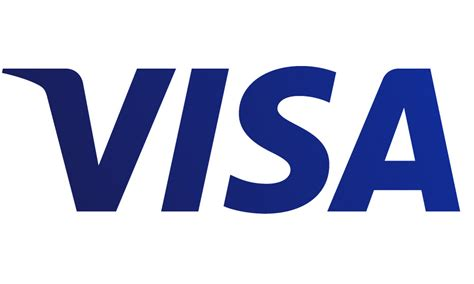 people to people visa visa together with partner banks supports elepap
