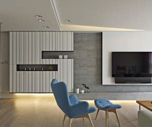 home design ideas minimalist minimalist interior design ideas