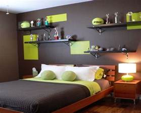 best color to paint bedroom furniture images bedroom with feng shui for dining room calming bedroom paint colors