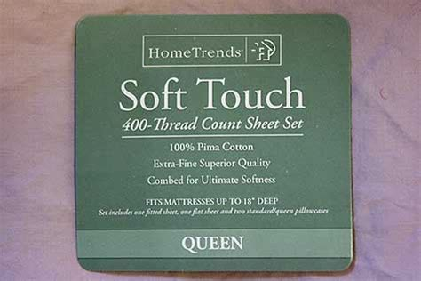 softest sheets in the world 100 the softest sheets most comfortable bed sheets