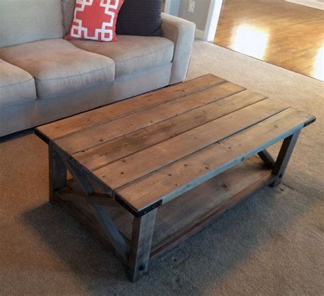 farmhouse coffee table 25 best ideas about farmhouse coffee tables on