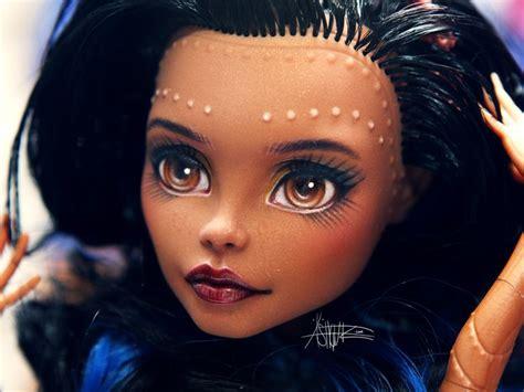 rapunzel bettwäsche 214 besten ooak dolls bilder auf
