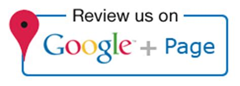 review us on google rio vista wellness center ft lauderdale 954 870 7794