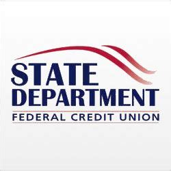 Forum Credit Union Cd Rates Top Ira Cd Rates Continue At State Department Fcu In Va Easy Membership