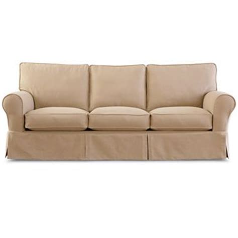 jcpenney couch covers friday twill 91 slipcovered sofa jcpenney called friday