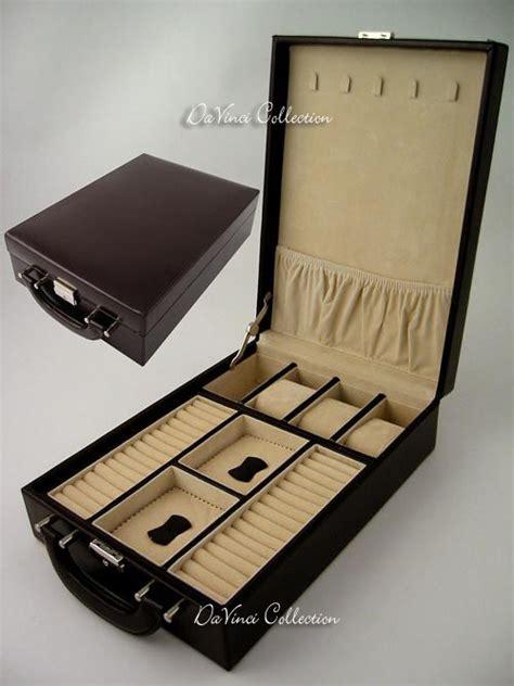 cassette di sicurezza bancarie davinci collection complementi d arredo oggetti da