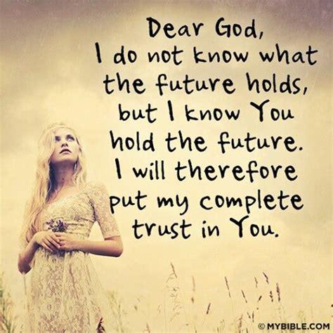Dear God Owen Dont Do It by Top 25 Best Dear God Ideas On Dear God Quotes