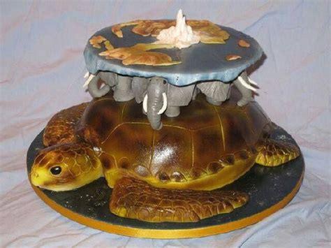 Discworld Wedding Cake Anyone pin discworld wedding cake anyone trashionista cake on