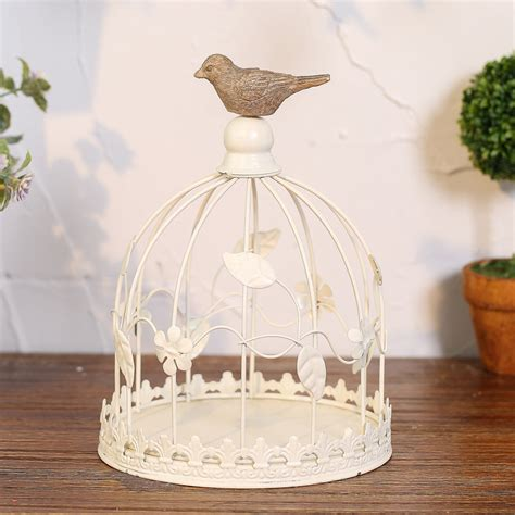 buy decorative bird cage online online buy wholesale decorative bird cages from china