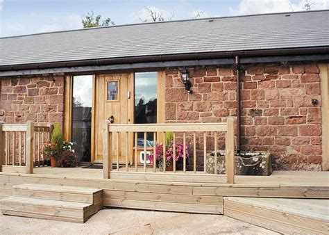 puzzlewood cottages coleford gloucestershire go