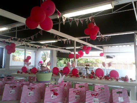 party themes johannesburg baby shower party supplies gauteng baby shower diy