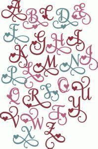 the rose tattoo play script printable letter f in cursive writing letters