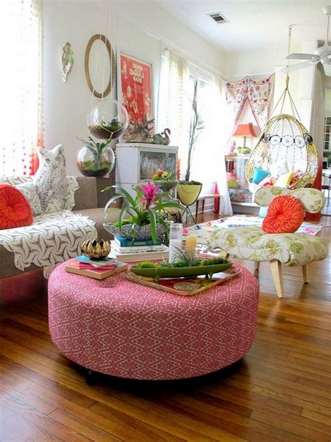 boho room decor ideas how to create bohemian chic interiors boho room decor ideas how to create bohemian chic interiors