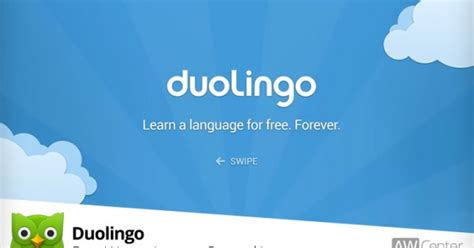 android language duolingo best free android language learning app aw center