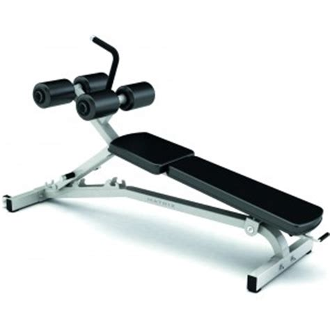 decline bench abs adjustable ab decline bench jfw 152 004 benches and