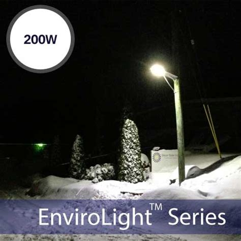 solar flood lights for trees solar flood lights for trees 100 images trendy solar