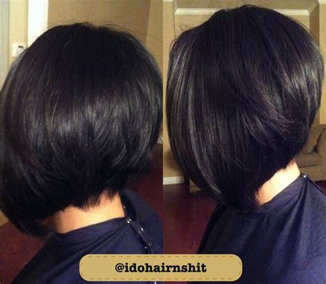 how to cut angled bob haircut myself how to cut angled bob haircut myself hairstylegalleries com