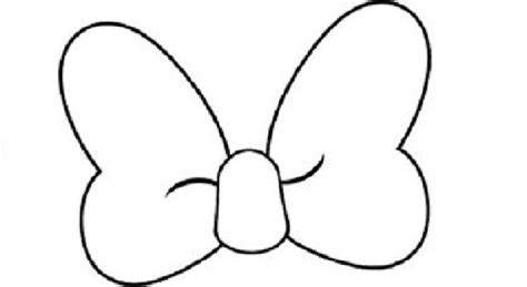 bow coloring pages pin by nyoyan su on lover coloring pages hair
