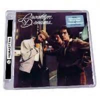 Top Ten Edition Original Merchandise Branded Am Records dreams sleepless nights bbr 0026 dubman home