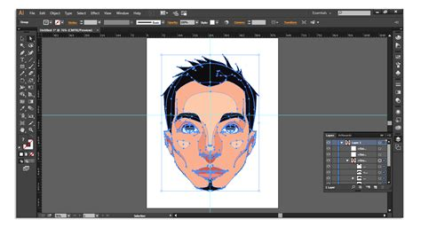 adobe illustrator cs6 portable free download full version download adobe illustrator cc portable free full version