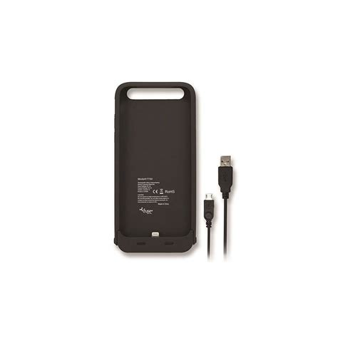 Triumph For Iphone 6 6s coque chargeur iphone 6 6s harley davidson motorcycles