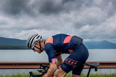 cycling outerwear road bike clothing brands bicycling and the best bike ideas