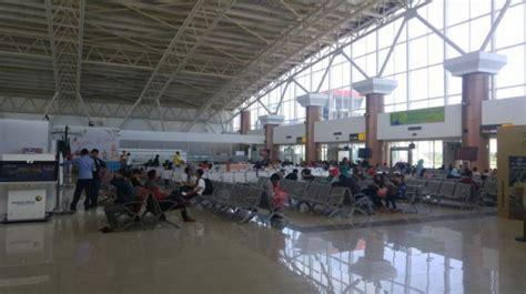 citilink terminal berapa di surabaya pontianak supadio international airport informasi
