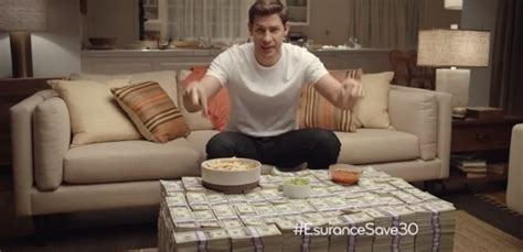 Esurance Giveaway - esurance giving away 1 5 million super bowl ad savings video refined guy