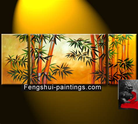 feng shui painting abstract art bedroom feng shui feng shui bedroom ebay