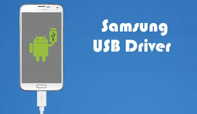 samsung usb driver for mobile phones samsung usb driver for mobile phones v1 5 5 0 lingkarandunia