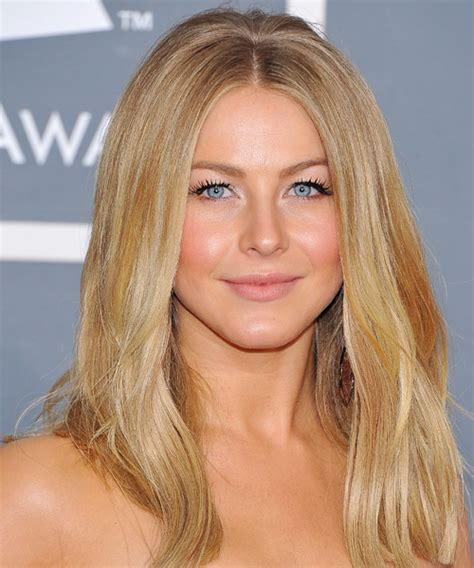what is the description of julianne hough s haircut in safe haven what is the description of julianne hough s haircut in