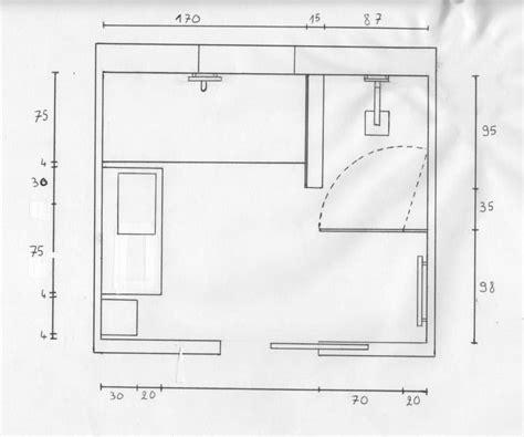 plan salle de bains qu en pensez vous 45 messages page 3