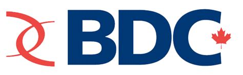 business development bank of canada bdc mediaplatform customers