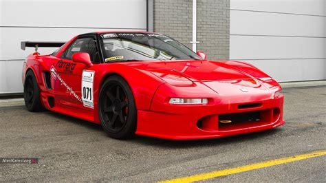 honda drift car cars honda nsx tuning drift wallpaper 1600x900 333536