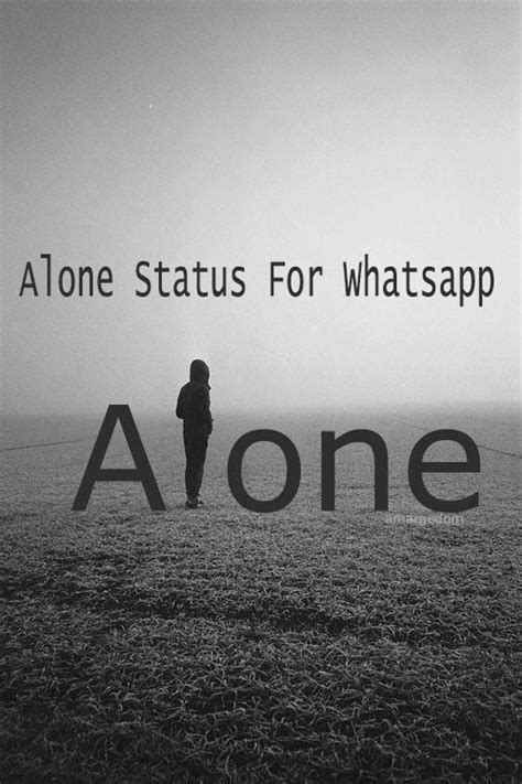 whatsapp wallpaper alone whatsapp dp for alone 6 profile pictures dp