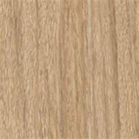 wilsonart 7981 landmark wood 5x12 sheet laminate laminate landmark wood 7981