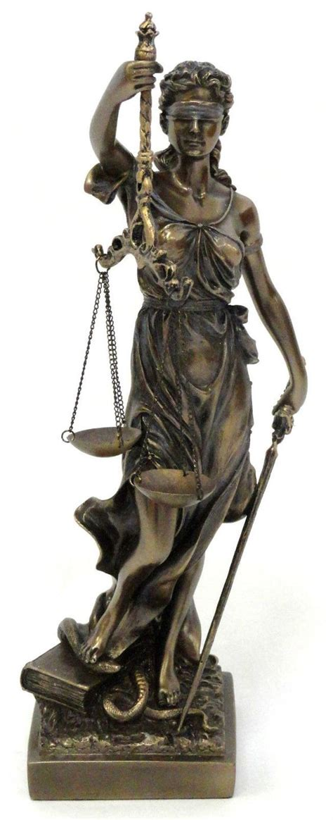 themes goddess of justice pinterest the world s catalog of ideas