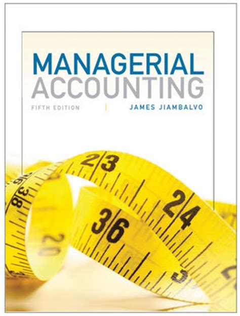 Management Accounting Books For Mba Pdf by Toursebooksdownload
