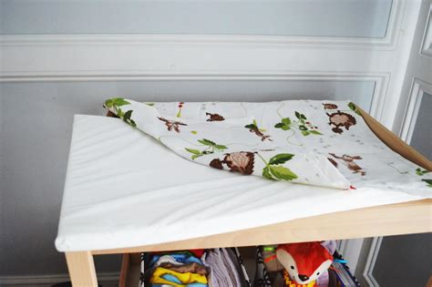 Changing Table Pad Size Changing Pad Ikea Large Size Of Portable Changing Pad Cheap Changing Table Changing Table Ikea