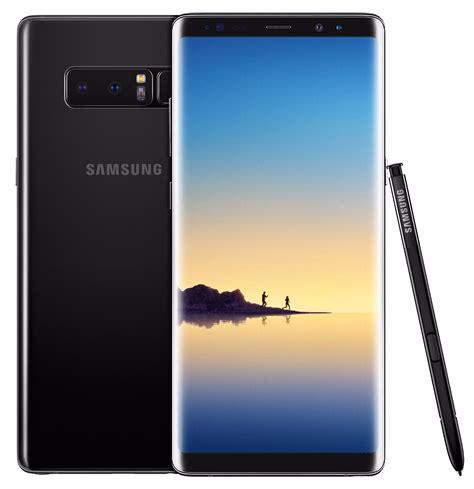 Samsung Note 8 Paketblackberry samsung galaxy note 8 sm n9500 256gb factory unlocked black gold blue gray ebay